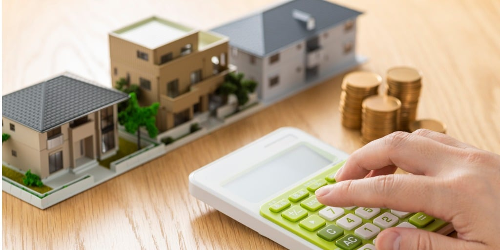 real estate investment mistakes to avoid