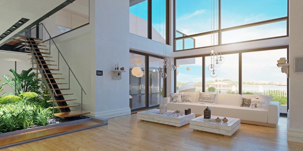Excellent Apartments For Sale In Dubai