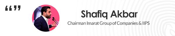 shafiq akbar