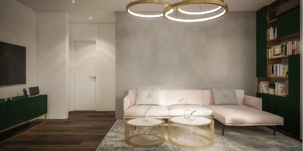 Multifunctional Furniture furniture design
