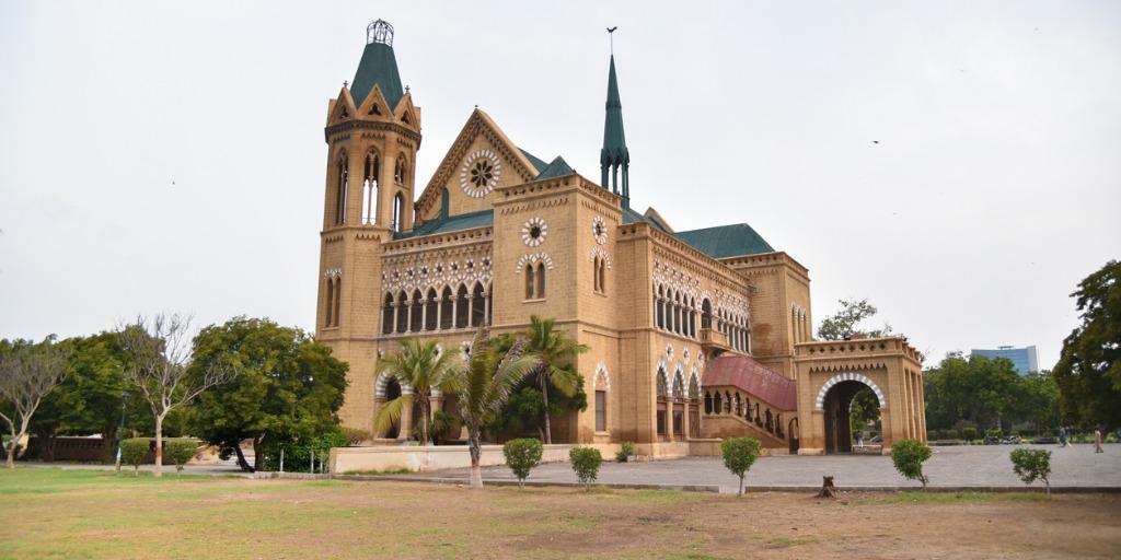 frere-hall-karachi