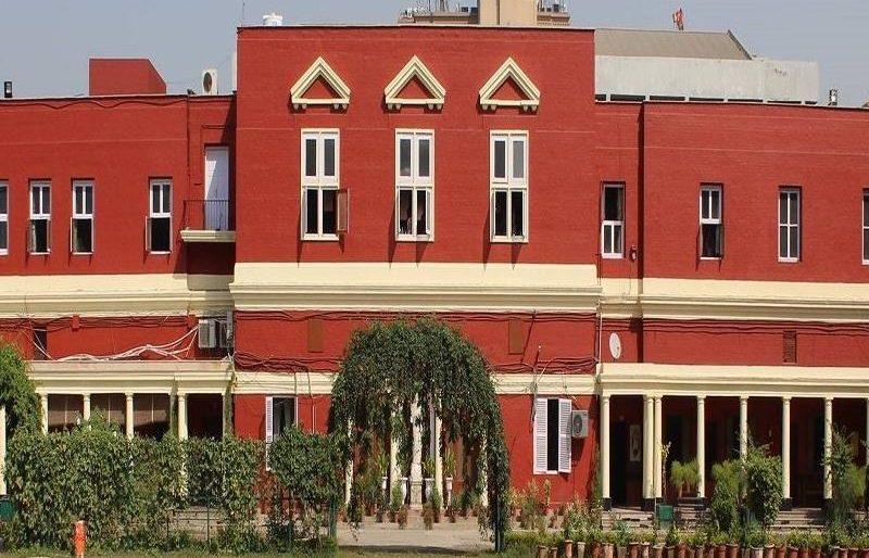 convent school lahore