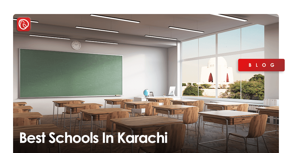 interior designing short courses in karachi