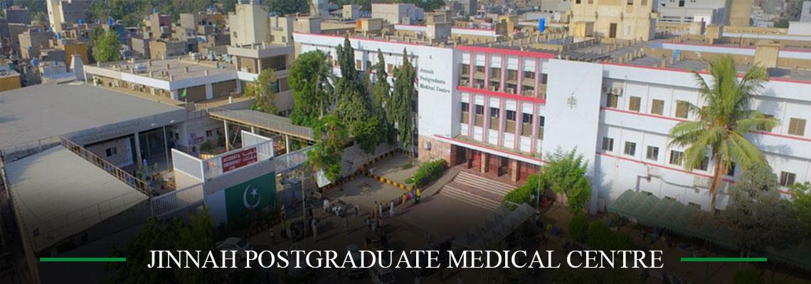 jpmc-hospitals in karachi
