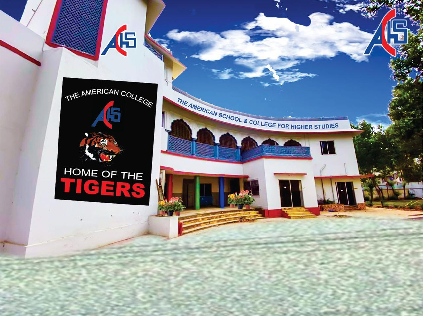 school in karachi
