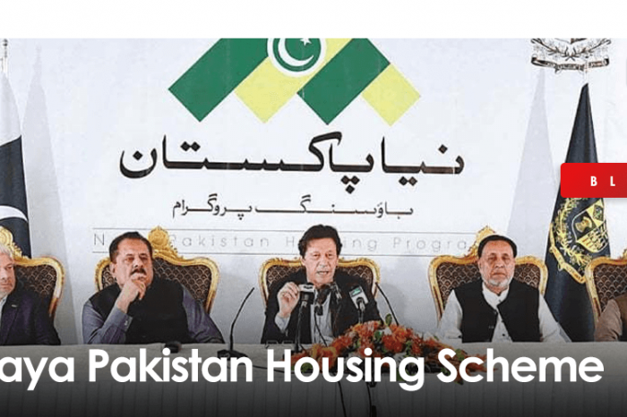 Naya Pakistan Housing Scheme - Vision, Pros, Facilities, Application Process & More