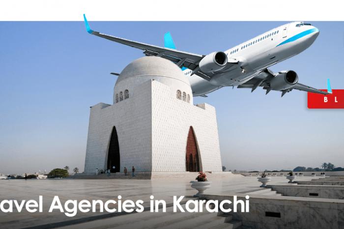The 6 Best Travel Agencies in Karachi