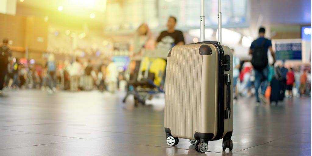 travel agency karachi