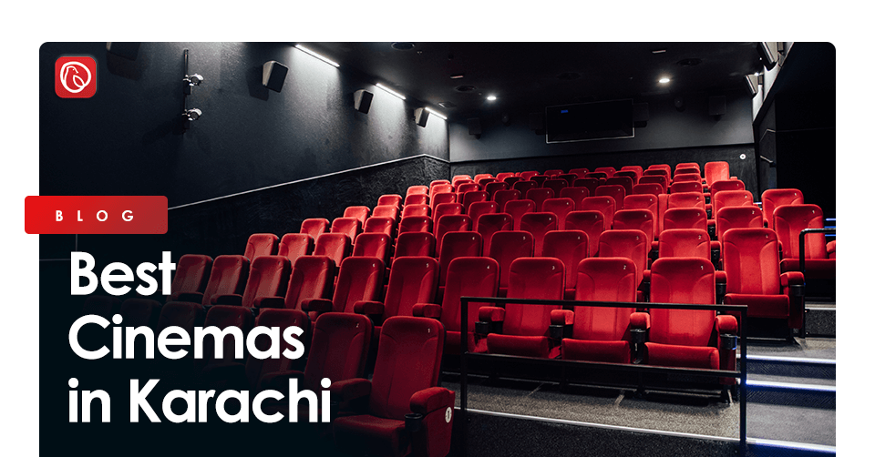 cinema in karachi