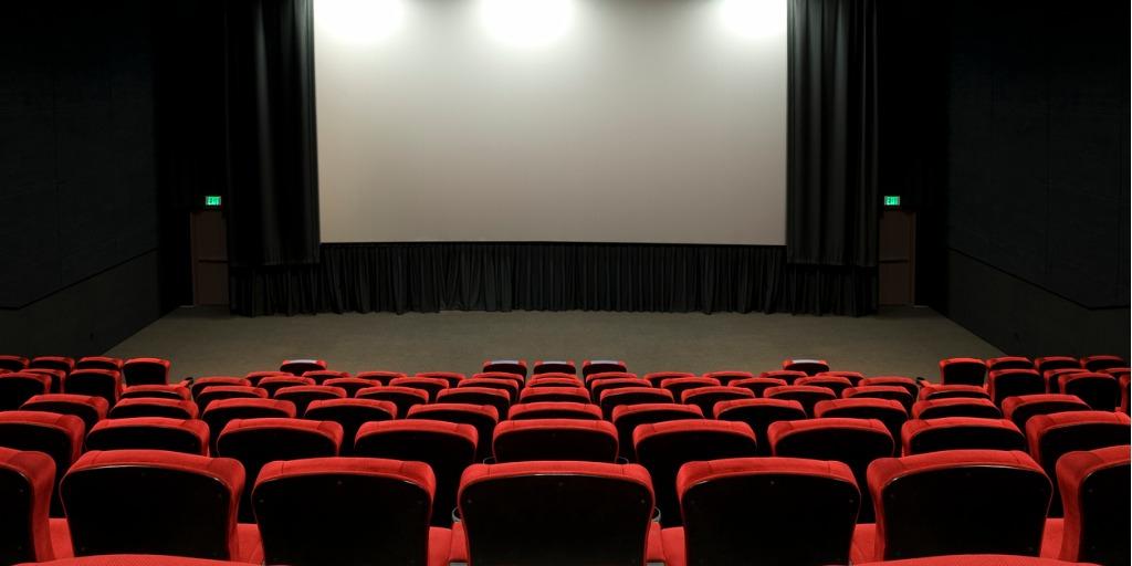 movie-theater karachi
