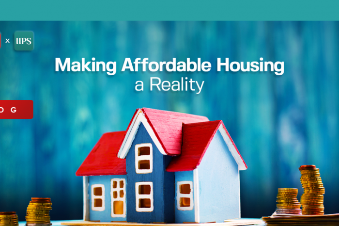 Making Affordable Housing a Reality