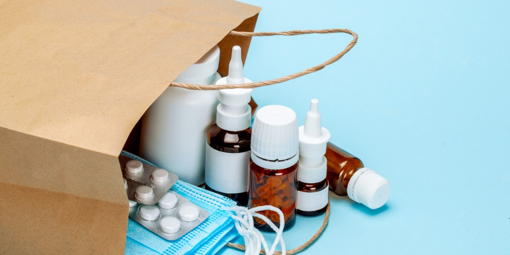 order-medicines-online-and-delivery-