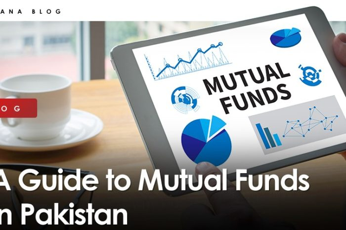 A Guide to Mutual Funds in Pakistan
