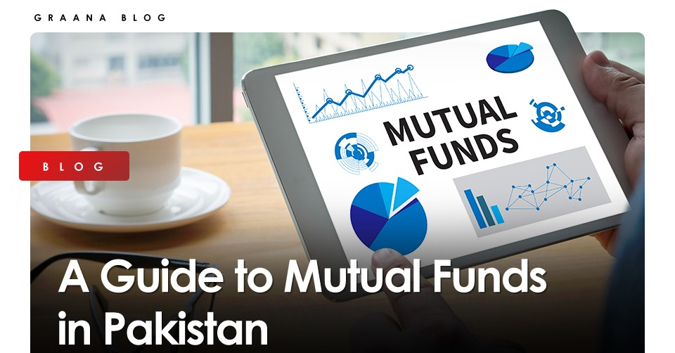 mutual funds in pakistan