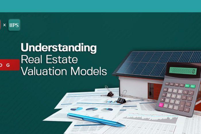 Understanding Real Estate Valuation Models