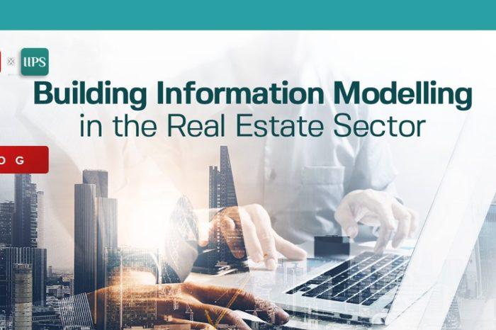 Building Information Modelling in Real Estate